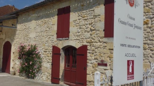 Château Granins Grand-Poujeaux-Credit-Chateau-Granins-Grand-Poujeaux
