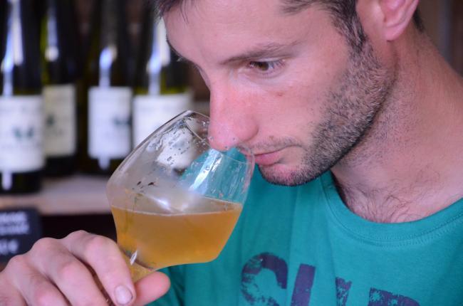 Cidre Eztigar-Credit-Eztigar