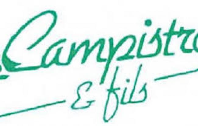 Campistron et Fils-Credit-Campistron