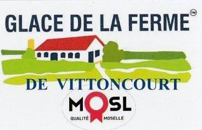 LES GLACES DE VITTONCOURT-Credit