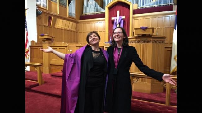 Concert à l'église Saint Médard-Credit-OT-du-Pays-de-Thierache