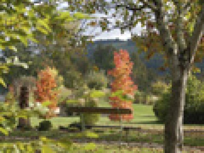 Les Jardins de Montplaisir-Credit-Jardins-de-Montplaisir
