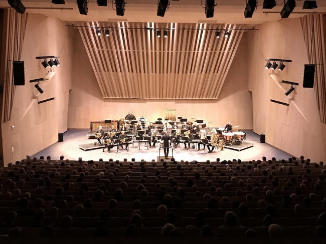 Cité de la Musique et de la Danse-Credit-B-WIART--GrandSoissons-Agglomeration