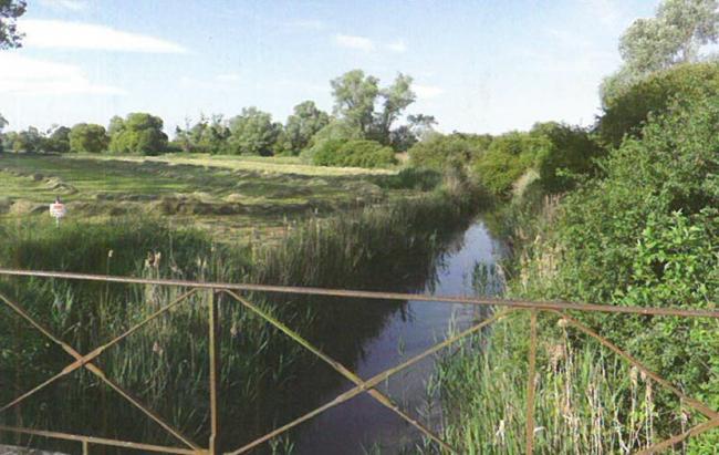 L'Espace Naturel Sensible : « Marais de Contres »-Credit-c-Ad2t