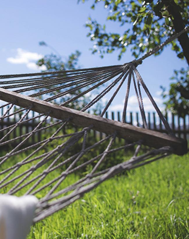 Escapades insolites - séjour en pleine nature avec Ataho-Credit-Ataho