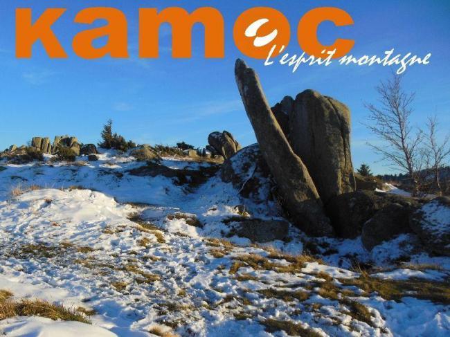 KAMOC - ACCOMPAGNATEUR EN MONTAGNE-Credit-Kamoc