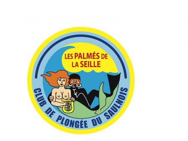 CLUB DE PLONGEE LES PALMES DE LA SEILLE-Credit