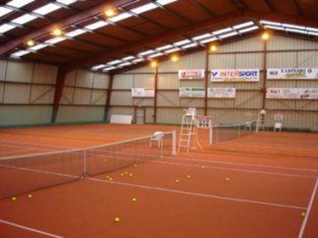 TENNIS CLUB DE CREUTZWALD-Credit-TC-Creutzwald