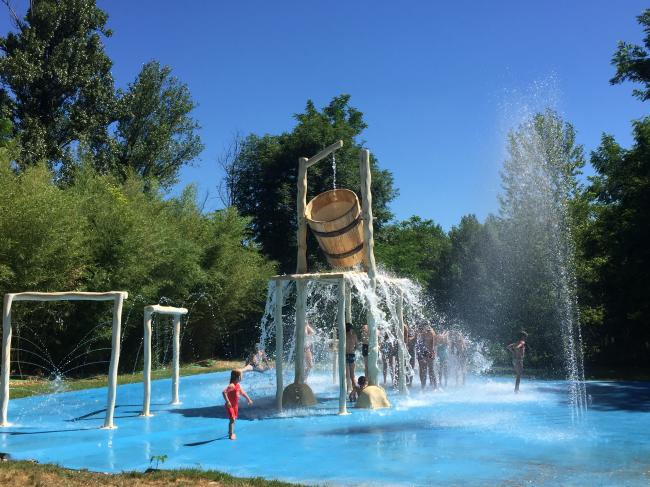 Parc Aquatique La Saule-Credit-La-Saule