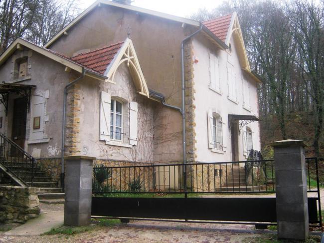 VISITE GUIDÉE - BASSIN DE PAM- TERRE DE MEMOIRE-Credit-Association-Tourisme-et-Loisirs-au-Pere-Hilarion