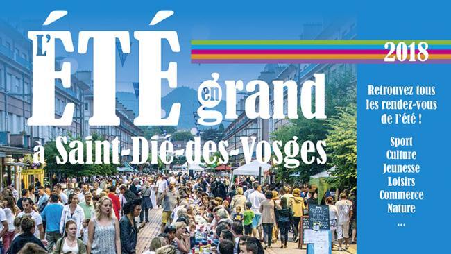 VISITE GUIDÉE : SAINT-DIÉ-DES-VOSGES ET SES ÉNIGMES-Credit-Mairie-de-Saint-Die-des-Vosges
