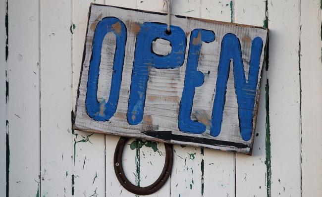 Portes Ouvertes au Château Saint-Sernin-Credit-pixabay