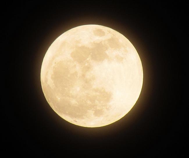 Les Nuits de la Pleine Lune de Bélaye-Credit-pixabay