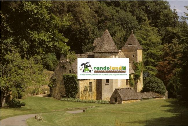 Randoland - St Crépin et Carlucet-Credit-Office-de-Tourisme-PFPN