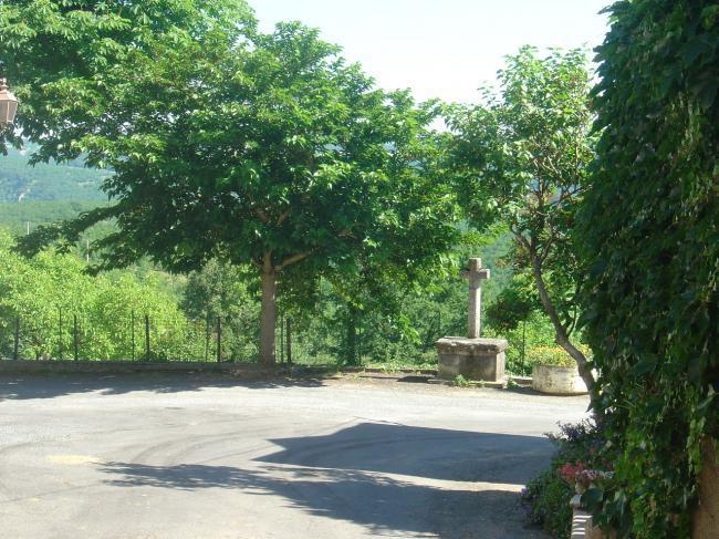 Village des Farges-Credit-OT-Lascaux-Dordogne