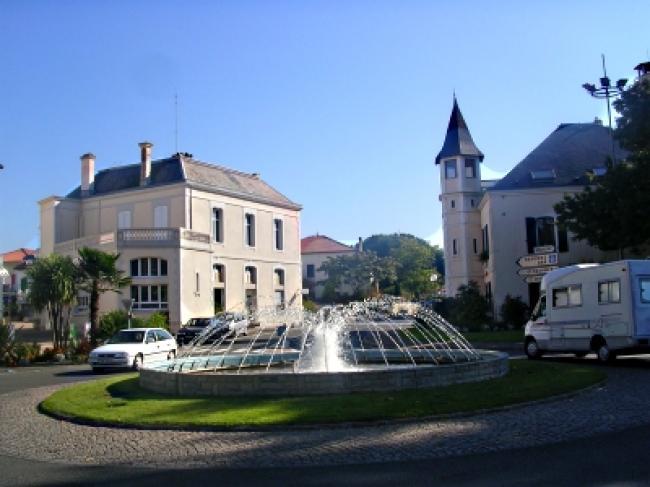 Mairie et Hôtel de ville-Credit-mairie-OTI