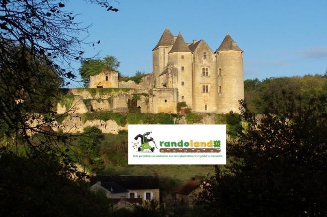 Randoland - Autour du Château-Credit-OT-PFPN