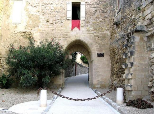 Ville historique de Castillon-la-Bataille-Credit-ot-castillon
