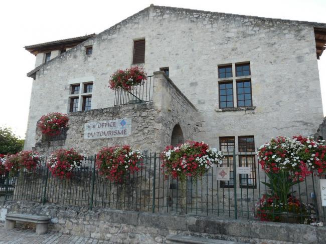 Casteljaloux, cité des Cadets de Gascogne-Credit-OTCLG
