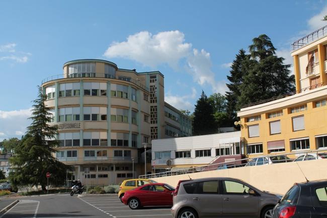 Clairvivre, une ville à la campagne-Credit-cccrp