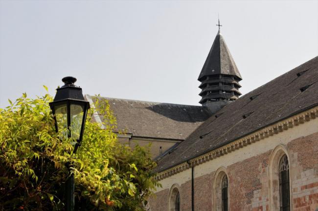 Cité Médiévale de Lescar-Credit-Pau-Pyrenees-Tourisme--PL