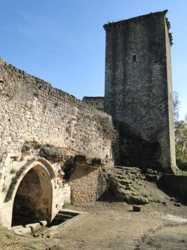 Cité médiévale de Rions-Credit-Office-de-tourisme-Destination-Garonne