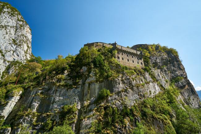 Pays d'Art et d'Histoire des Pyrénées béarnaises-Credit-ABACO-DIGITAL