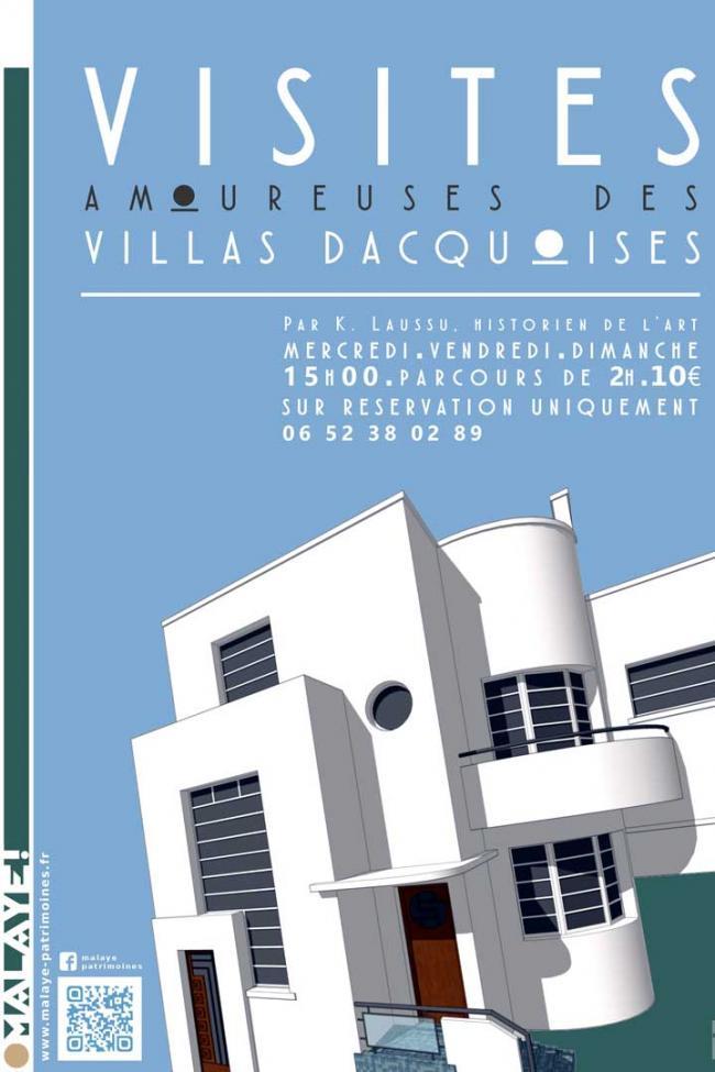 Visites amoureuses des villas dacquoises-Credit-kevin-Laussu