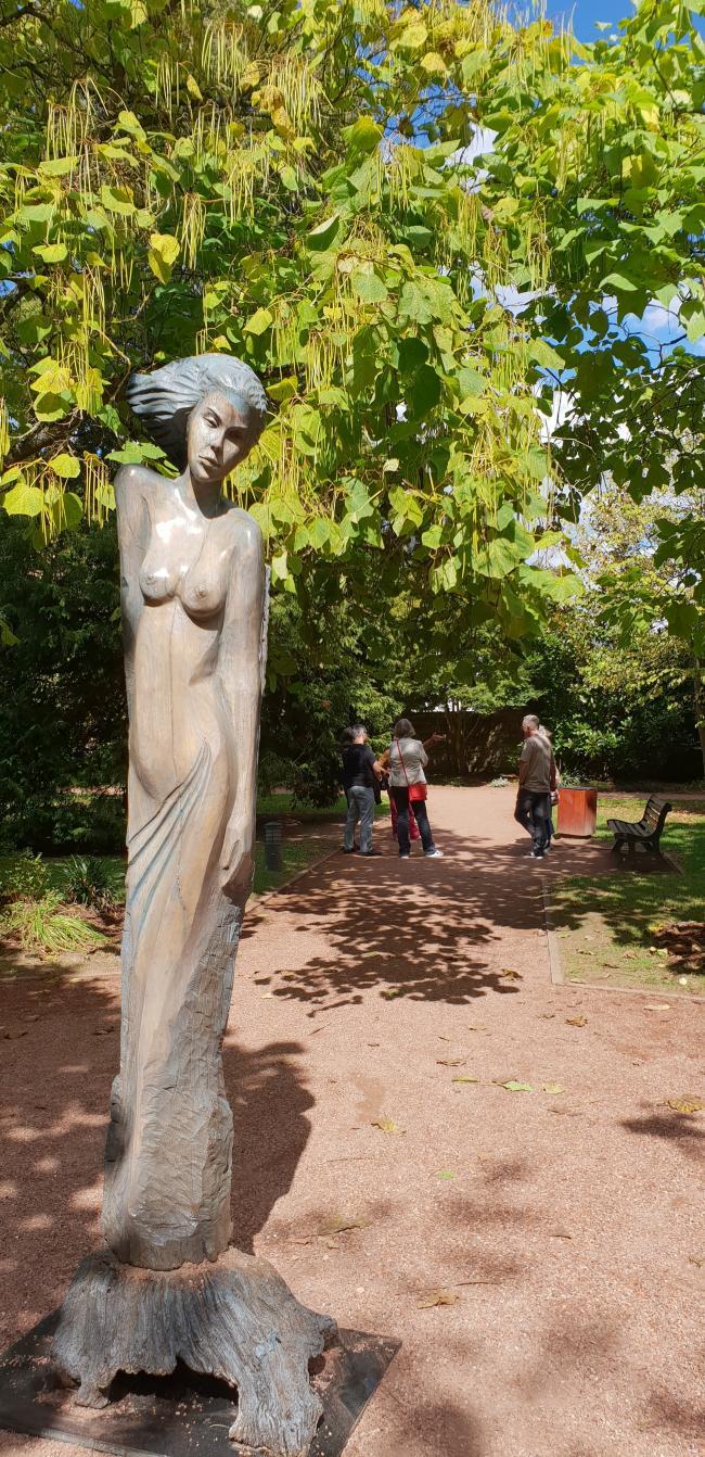 ESTIVALES - VISITE GUIDÉE - THIONVILLE AU NATUREL-Credit-Pays-Thionvillois-Tourisme