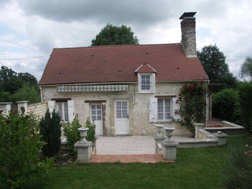 Gîte Le Val Fleuri-Gite-Le-Val-Fleuri