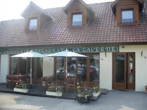 La Taverne-La-Taverne