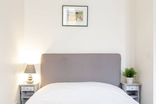Appartement Blanc et Gris-Appartement-Blanc-et-Gris