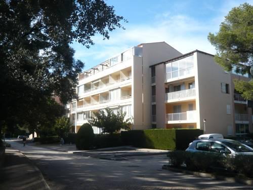 Apartment le Verdon.1-le-Verdon