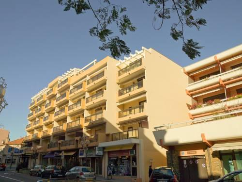Apartment Saint James.3-Saint-James-4
