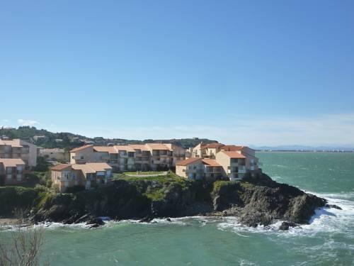 Route de Port Vendres-A-Route-de-Port-Vendres-A