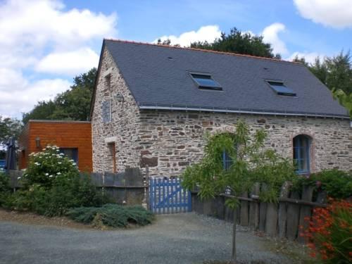 Gite le Petit Bois de Callac-Gite-le-Petit-Bois-de-Callac