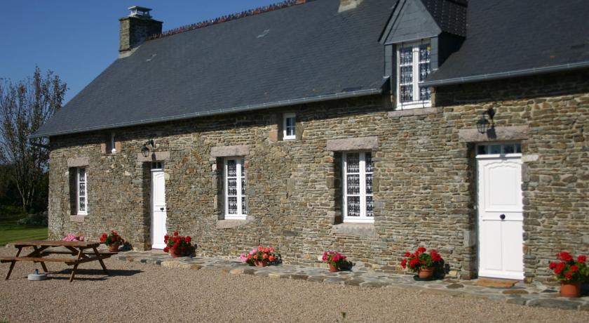 St Rémy-St-Remy