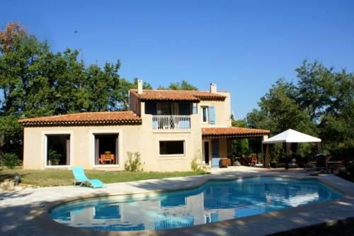 Villa Margerite-Villa-Margerite