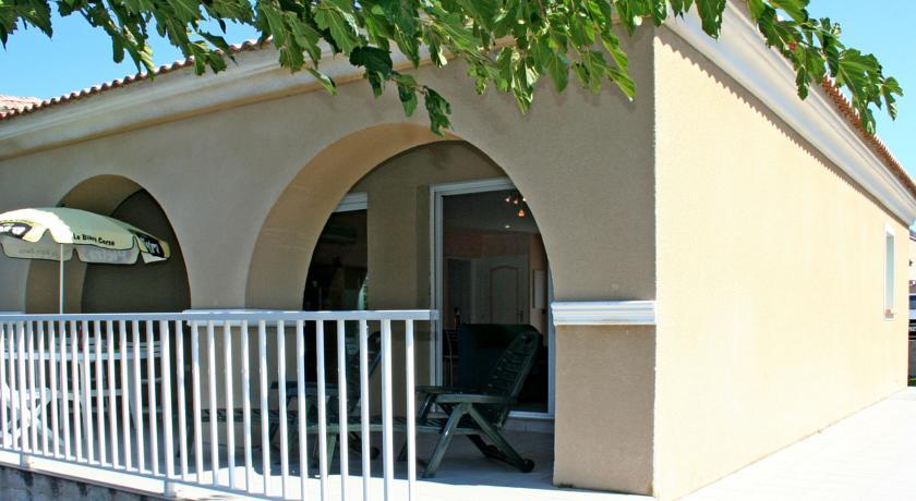 Résidence Maristella-Residence-Maristella