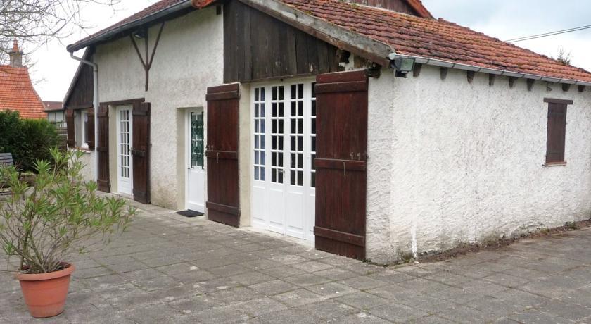 La Grange À Baptiste-La-Grange-A-Baptiste