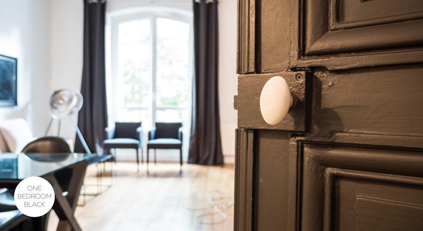 Appartements Drouot-Appartements-Drouot