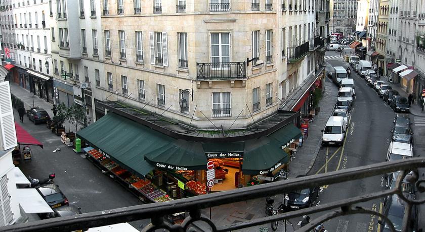 Appartement Seine-Appartement-Seine