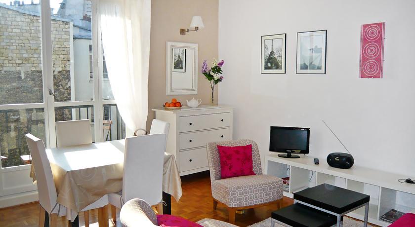 Appartement Vauvenargue-Appartement-Vauvenargue