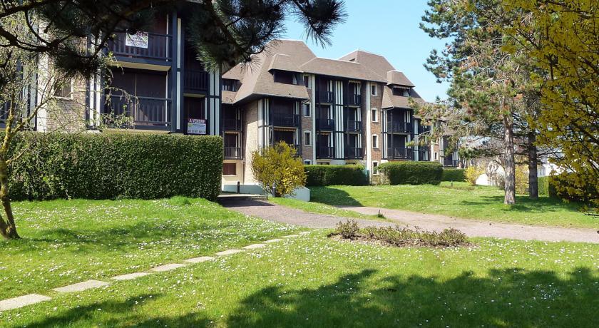 Apartment Le Garden Fleuri-Le-Garden-Fleuri-1