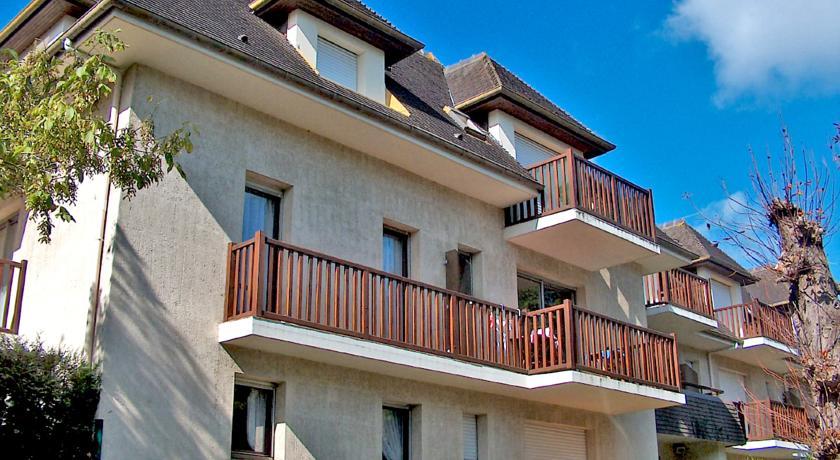 Apartment Le Medicis.1-Le-Medicis