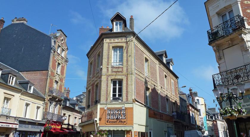 Apartment Orléans-Orleans