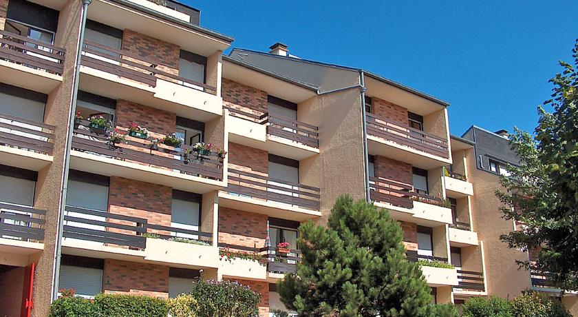 Apartment Le Sporting.7-Le-Sporting