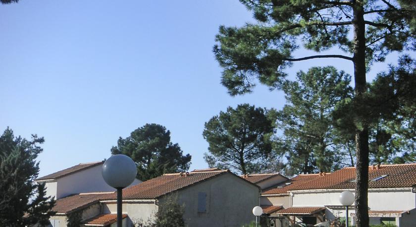 Holiday Home Bois d'Eleis-Bois-d-Eleis