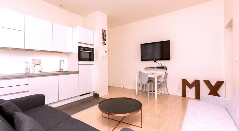 Appartement Drouot 2-Appartement-Drouot-2