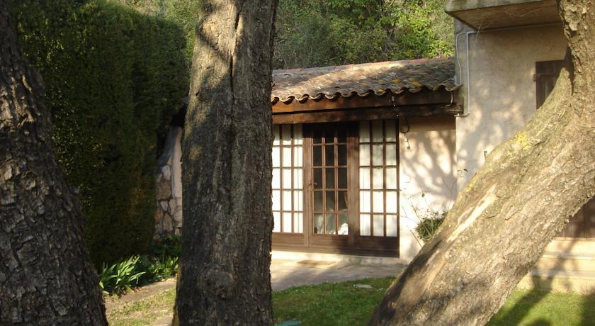 Villa Shambhala-Villa-Shambhala